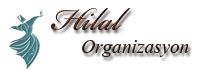 organizasyon şirketi