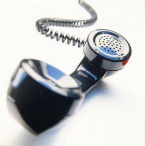 İlahi Grubu İletişim Telefonu