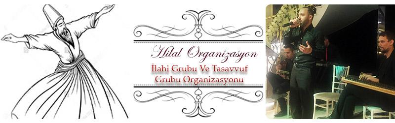 istanbul tasavvuf grubu organizasyonu