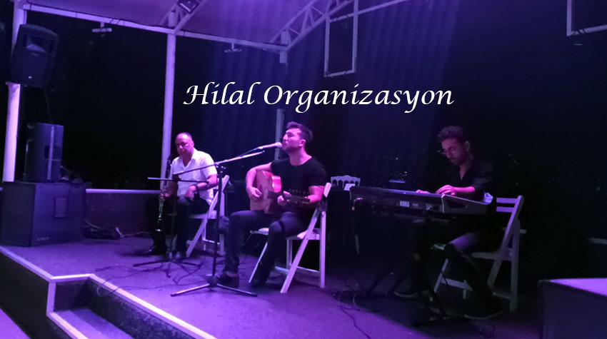 orkestra ekibi tasavvuf grubu