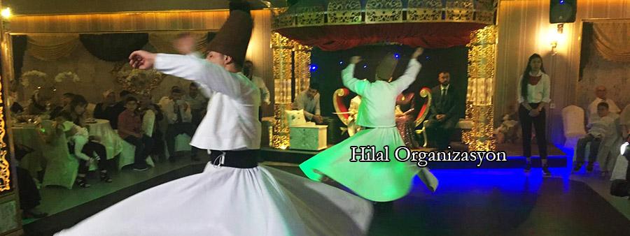 denizli dini düğün organizasyonu