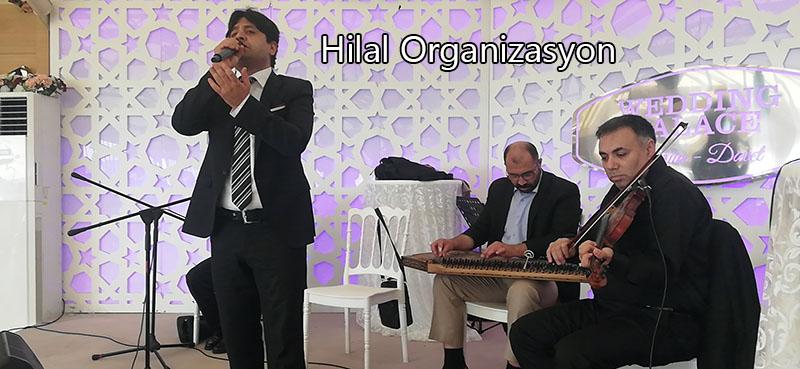 tasavvuf grubu organizasyonu