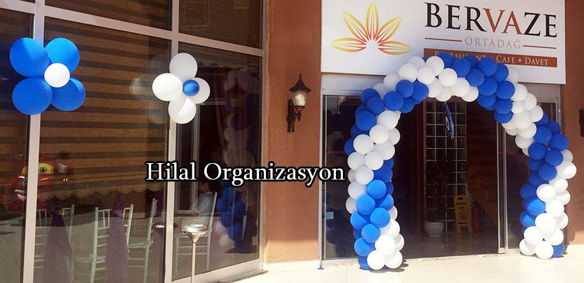 istanbul sünnet düğün organizasyonları