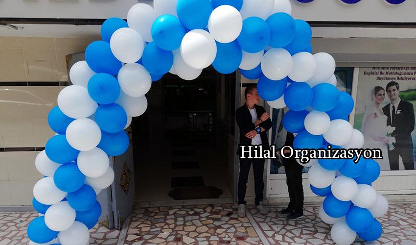 sünnet organizasyon fiyatları istanbul